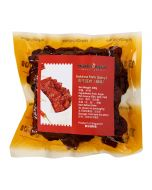 Bakkwa Party (Spicy) [Vacuum Packed]