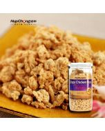 Crispy Chicken Floss 115g